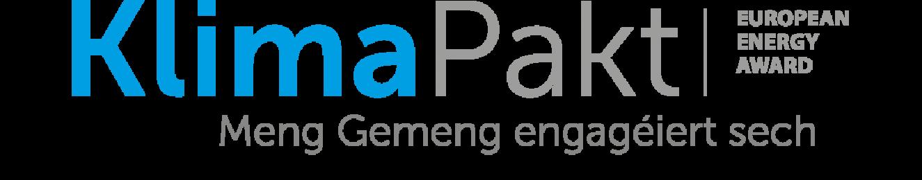 Klimapakt Naturpark